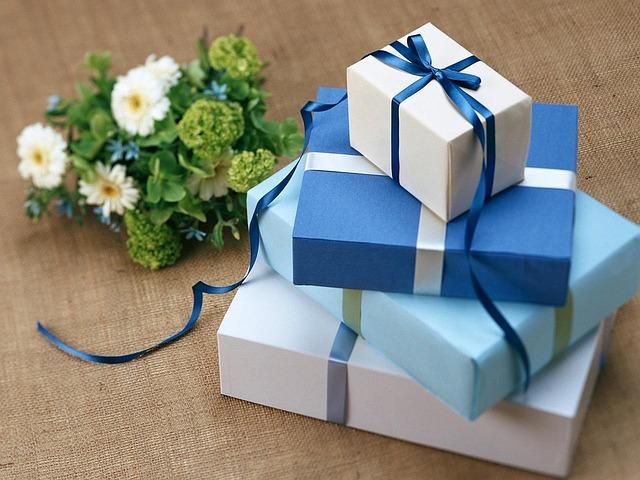 Comment choisir et offrir un cadeau qui plaira
