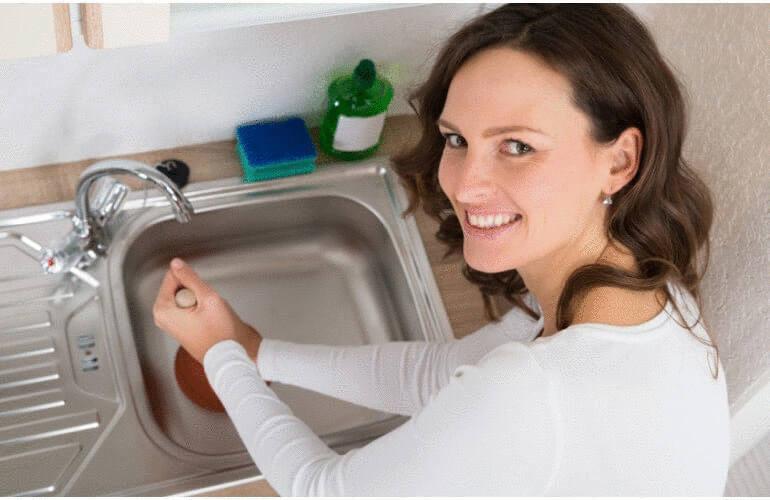 Comment déboucher une canalisation tout de suite ?