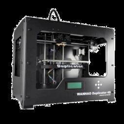Pourquoi investir dans une imprimante 3D