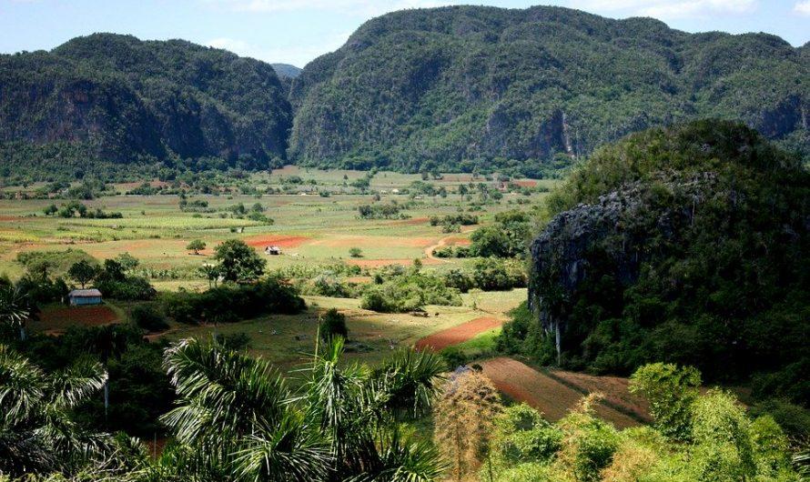 Top3 des destinations cubaines hors des sentiers battus