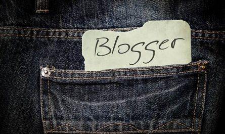 bloguer avec la meilleure plateforme