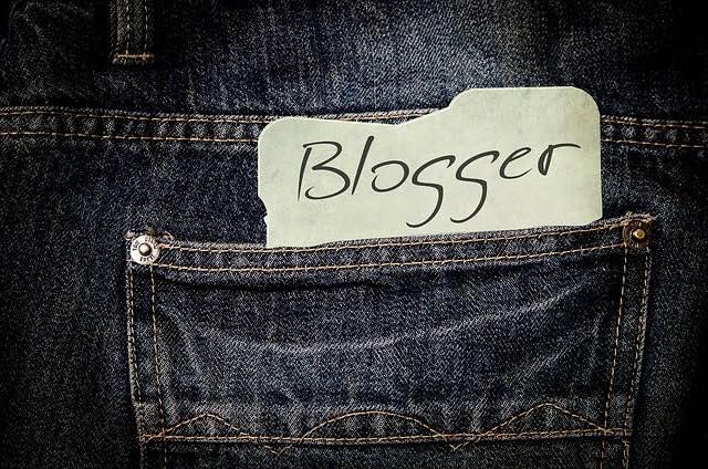 Medium est la solution si vous voulez bloguer sans frais généraux
