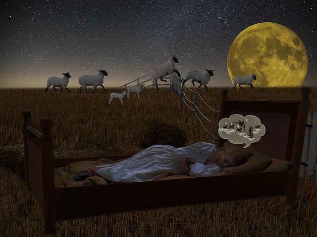 Comment traiter l'insomnie