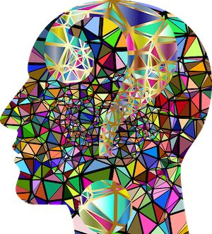 Devenez un winner en innovant vos pensées