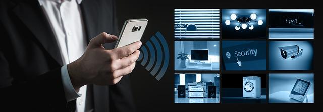 Intelligence artificielle dans le secteur du bâtiment