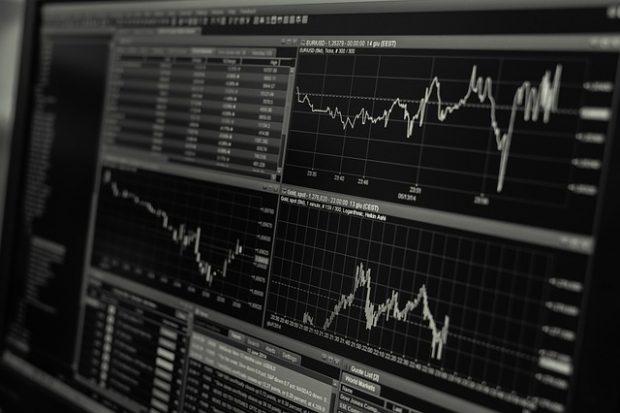 Que faut-il comprendre sur le centre de trading?