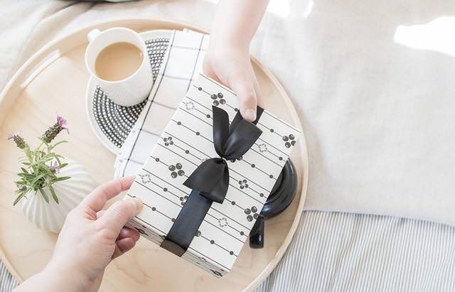 Quel cadeau offrir à vos proches?