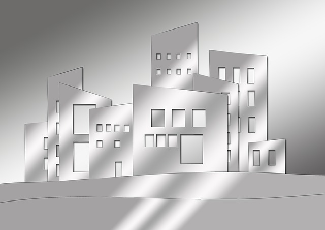 Tour d'horizon autour du concept « maison passive »