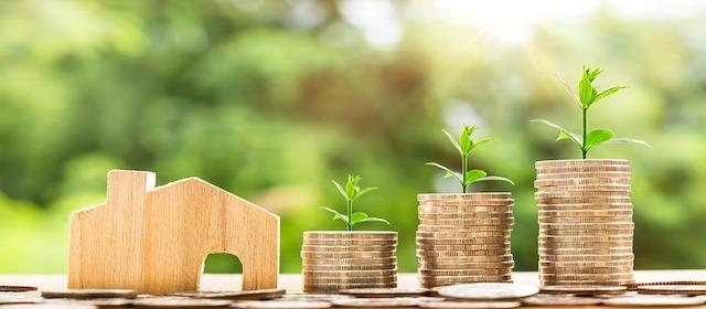 Investissement immobilier se lancer avant 30 ans