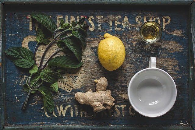 Les multiples vertus du citron pour notre corps et notre environnement