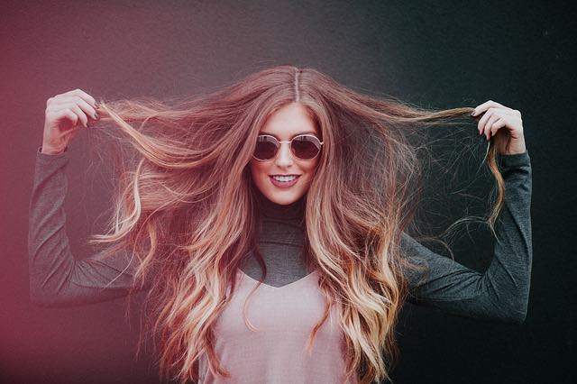 Cheveux naturels : comment en prendre soin?