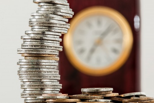 Immobilier: 5 Conseils avant d'investir à Nantes!