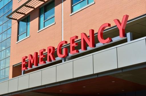 Comment fonctionne les appels d'urgence?