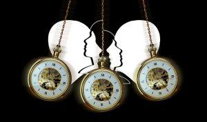 En aprendre plus sur j'hypnose conversationnelle
