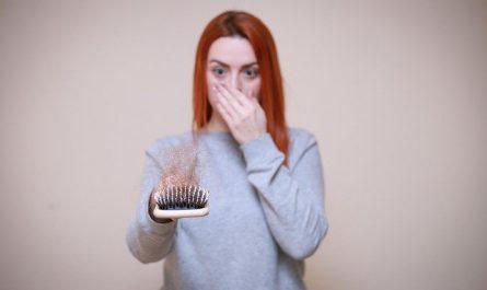 cbd-france-perte-cheveux