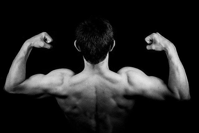 Pratiquer la musculation chez soi en sécurité