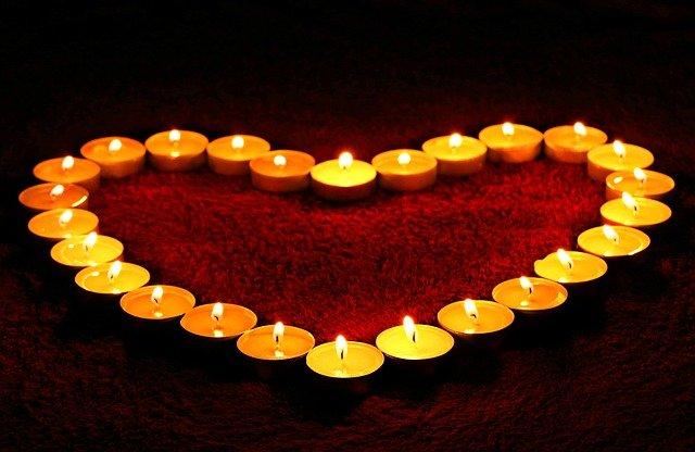8 raisons simples pour lesquelles les bougies parfumées sont d'excellents cadeaux