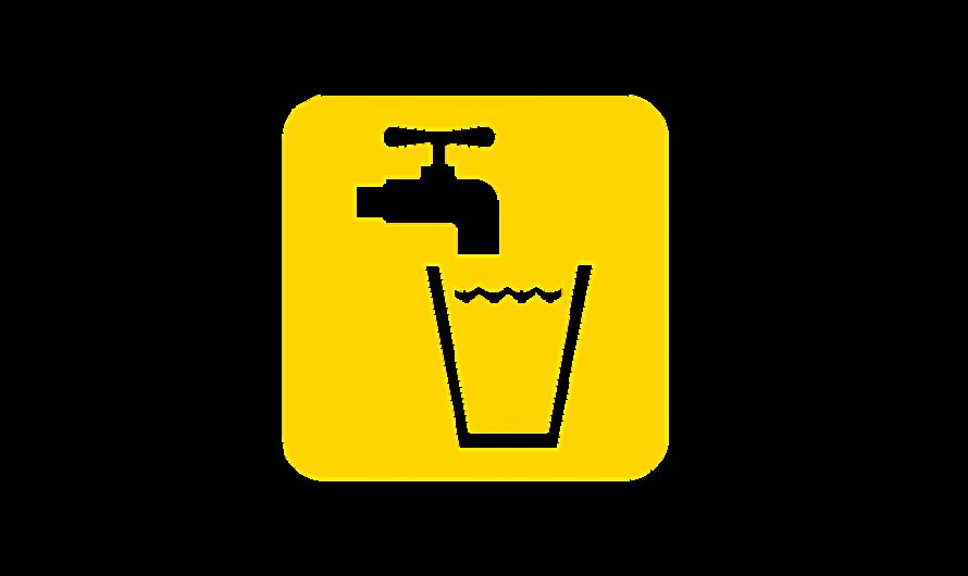 Les problèmes liés au manque d'eau
